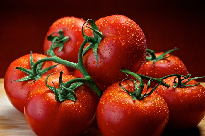Image result for tomatos